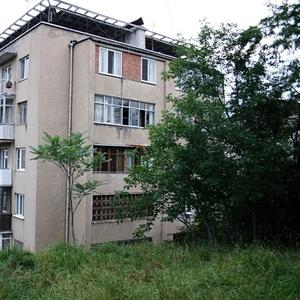 Квартира в престижном р-не Кисловодска