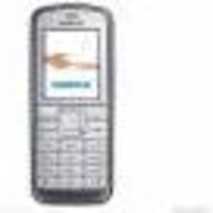 Продам телефон Nokia 6070