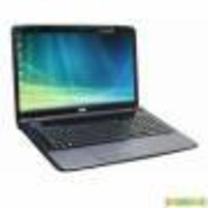 Продается ноутбук Мощный Игровой 2х ядерный ACER ASPIRE 7540-G