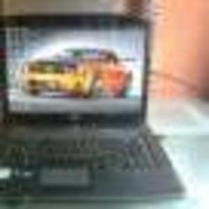 Продам ноутбук acer-Aspire 5730ZG.