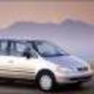 Продается автомобиль Хонда Одиссей