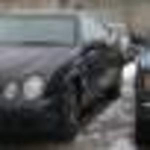 Продам автомобиль Mercedes 230