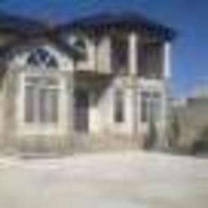 Продам,  дом 200 метров кв