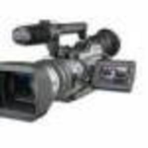 Продаю видео камеру SONI VX2100e