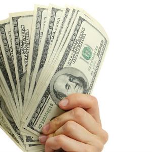 Получить гарантированный заем Здесь 1