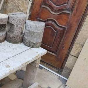 Алмазное сверление отверстий,  разлом бетона
